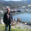 нуриман, 52, г.Старая Купавна