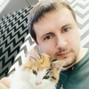 Андрей, 38, г.Тверь