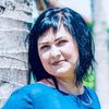 Юлия, 40, г.Прокопьевск