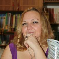 Валерия, 44 года, Водолей, Касли