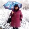 наталия, 49, Київ