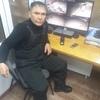 Baktyly, 45, г.Астана