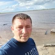 Димон Дубина, 32, г.Сургут