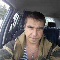 Дмитрий, 37 лет, Рыбы, Стерлитамак