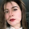 Татьяна, 22, г.Баркинг