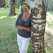 Галина, 56 лет, Скорпион