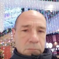 Дима, 50 лет, Козерог, Москва