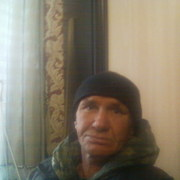 Саша 52 года (Лев) Чита