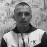 Иван Андрич-Андреич, 26, г.Волжский