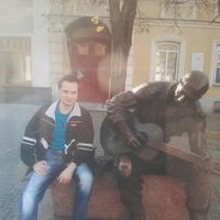 Евгений, 34 года, Телец, Челябинск