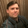 Андрей, 34, г.Шебекино