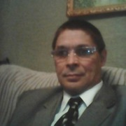Владимир, 49, г.Бавлы