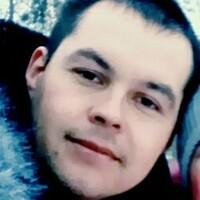 Владимир, 34 года, Стрелец, Визинга