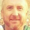 Володимир, 45, г.Лубны