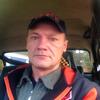 Дмитрий, 43, г.Коломна