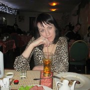 Анна, 33, г.Заводоуковск