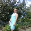 Татьяна, 38, г.Пролетарск