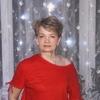 елена, 52, г.Вологда