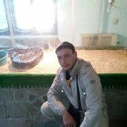 Евгений Харченко 33 Москва