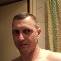Андрей, 44 года, Весы, Борисоглебск
