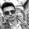 Suleyman, 27, Sumgayit