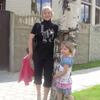 Татьяна, 60, г.Котлас