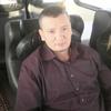 анвар, 42, г.Зерафшан