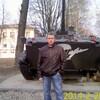 Игорь, 34, г.Житковичи