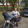 Виталий, 32, г.Борисов