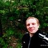 Александр, 27, Горлівка