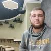 Влад, 25, г.Симферополь