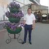 Zahir, 36, Berezino