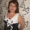 Екатерина, 45, г.Нарьян-Мар