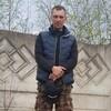 Макс, 45, г.Тверь