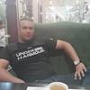 Yuriy, 26, г.Железнодорожный