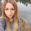 Лана, 30, г.Челябинск