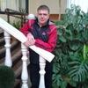 евгений, 47, г.Альметьевск