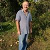 Юрий, 58, г.Конаково