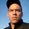 Сергей, 42, г.Пильна