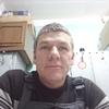 Юрий, 51, г.Екатеринбург