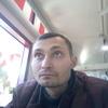 Anton, 30, г.Владивосток