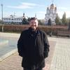 Дмитрий Кашичкин, 41, г.Москва
