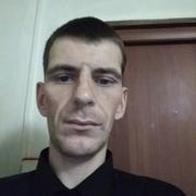 Иринарх, 30, г.Магадан