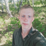 Валерий 19 лет (Овен) Астана
