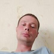 Александр Сергеевич, 38, г.Реж