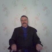 Али Хасанович Газиев 72 Тараз (Джамбул)