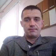 Андрей, 35