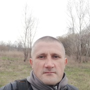 Александр 38 лет (Рыбы) Сумы