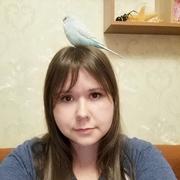Алёнка 31 год (Рак) хочет познакомиться в Челябинске