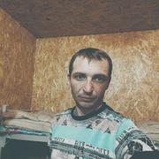 Вадим Ксензов, 29, г.Омск